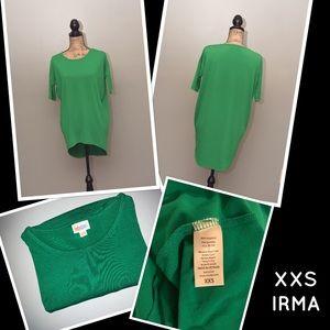 LulaRoe Irma - XXS